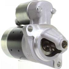 Anlasser Yanmar Marine Boot Motor S114-414 S114-651 A 11436277010 GA220 GA340