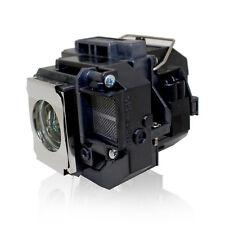 projector lamp  ELP58 for H367B H368B PowerLite 1220 PowerLite 1260 H367A