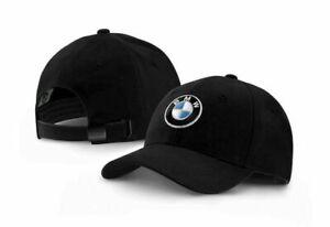 BMW Logo Cap (RRP £16) 80162411103
