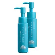 Churacos Warabihada Cleansing �Neo Churabiha� 50ml Set of 2 Japan cosmetics
