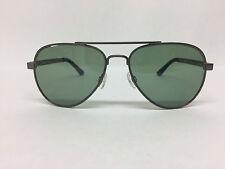 Revo occhiali da sole sunglasses ZIFI Bono Vox RBV 1000 00 BGR 58-16-140