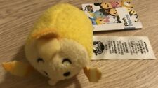 Mini Tsum Tsum Lumiere Disney Store