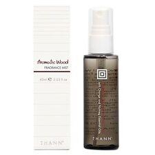 THANN - Aromatic Wood - Fragrance Mist (2.03 fl.oz. / 60ml) =-USA Seller=-