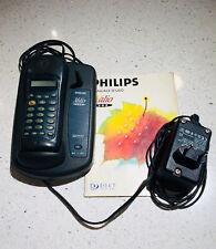 Philips  Cordless Xalio Vox 6600