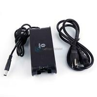 New 90W Battery Charger AC Adapter for Dell Latitude E4300 E5400 E6400  Power