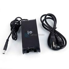 90W Battery Charger Adapter for Dell Latitude E4300 E5400 E6400 PA10 Power