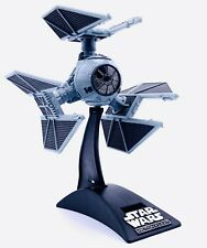 A5 Star Wars Micro Machines Action Fleet Imperial Tie Defender D Starfighter
