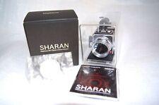 Sharan Hasselblad SWC Model TOY Miniature Camera MEGA HOUSE MINOX NEW F/S  JAPAN