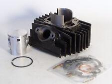 Rennzylinder MALOSSI 64ccm für HONDA Camino PX PX-R