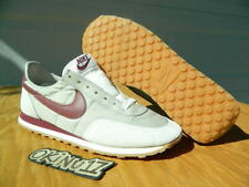 DS 1983 NIKE OCEANIA WAFFLE RUNNERS MADE IN KOREA WHITE/GREY/RED supreme dunk