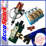Ford Pinto Complete Stealth Electronic Vacuum Distributor Ignition Pack Iridium