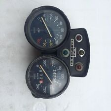 Moto Guzzi - 850T Ued Clocks In Working Order