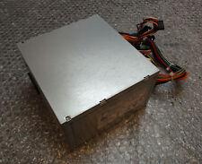 Dell Precisión T1600 Workstation 265w Fuente de alimentación ATX 053n4 0053n4