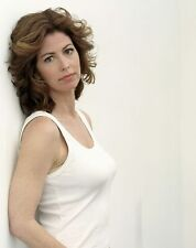 Dana Delany 8x10 Tv Show Photo
