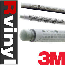 3M Primer 94 Pen Tube Edge Sealer for Mini & more