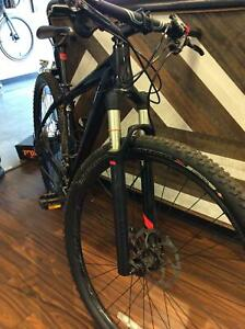 """2013 Specialized Carve Expert 29, Size 17.5"""", Very Good - INV-75060"""