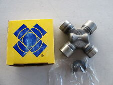 NEW Precision Joints 434 Universal Joint