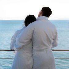 3 Tage Kurzreise Design Hotel Astoria 4* Urlaub am Meer Opatija Kroatien