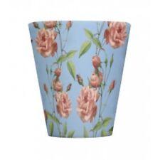 Wax Lyrical Royal Horticultural Society Rose Ceramic Candle