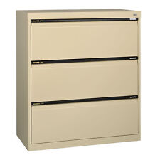 *BRAND NEW* STATEWIDE Lateral filing Cabinets 3 Drawer*All Colours*