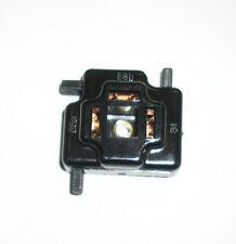 H4 Bilux Stecker Anschluss Fassung Sockel P43t Lampensockel  Bakelit      170964