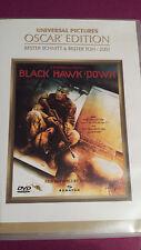 Black Hawk Down - Oscar® Edition (2007)