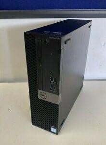 DELL OptiPlex 7050 SFF Core i5-6500 3.2 GHz 8GB, 500GB HDMI (B01/5)