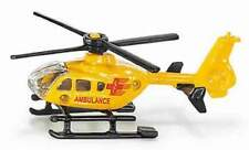 BRAND NEW - SIKU - 0856 - HELICOPTER - GREAT GIFT IDEA