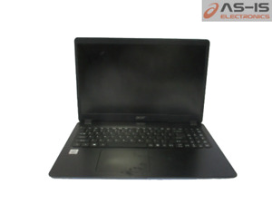 """*AS-IS* Acer Aspire 3 15.6"""" Core i5 10thGen No RAM No HDD No Power (H58)"""