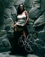 Rachel Bilson 8x10 Autographed Signed Photo Good Looking and COA