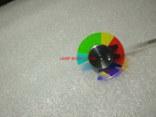 NEW COLOR WHEEL FOR OPTOMA PRO150S PROJECTOR