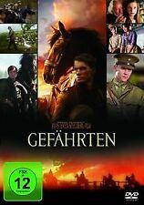 Gefährten von Steven Spielberg | DVD | Zustand gut