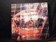 Animal Collective - Centipede Hz    2 LPs