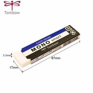 Tombow Mono Smart Erase ET-ST 5.5 mm*