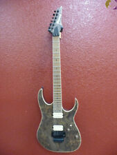 Ibanez RG 6 String Electric Guitars for sale | eBay on
