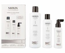 NIOXIN Women's Fine Hair Shampoos & Conditioners
