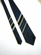 CANDA Cravatta Tie NUOVA NEW ORIGINALE IDEA REGALO