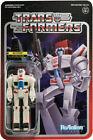 Skyfire Transformers Super 7 ReAction Action Figure New