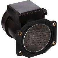 Air Flow Meter AFM Sensor MAF for NISSAN Skyline R33 R34 RB25DET 2.8 GU PATROL
