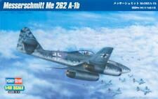 Hobby Boss 1/48 Messerschmitt Me262A-1b # 80375