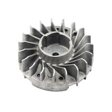 Flywheel Fly Wheel For Stihl FS120 FS200 FS250 Brush Cutter OEM 4134 400 1200