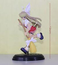 D.G.P. ViVian Japanese Anime Pretty Sexy Girl 12cm Figure ELLENE