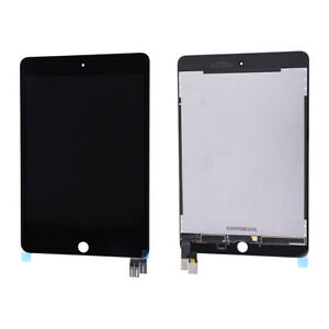 US OEM LCD Display Touch Screen Digitizer For iPad Mini 5 A2133 2124 2126 Black