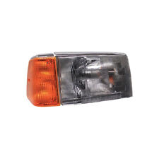VOLVO/WHITE HEADLAMP ASSEMBLY R/H 1988-1997