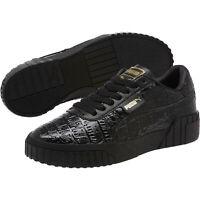 PUMA Cali Croc Women's Sneakers Women Shoe Evolution