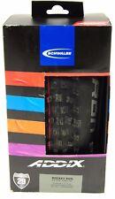 Schwalbe Rocket Ron 29 X 2.25 Evo SnakeSkin Addix Speed TL Easy Red Stripe