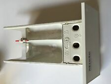 Miele Novotronic W921 Waschmittelbehälter Waschmittelfach TNR 1787040