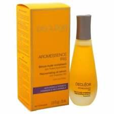 Decleor Aromessence IRIS Oil REVITALISING Super Serum 15ml BNIB