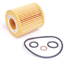 BMW 1 Series 116i 118i 3 Series 318i 320i N43 N45 N46 Oil Filter 11427508969
