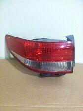 2003-2004 Honda Accord Tail Light